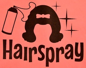 Let's talk about Hairspray with US Theater director Eric Severson