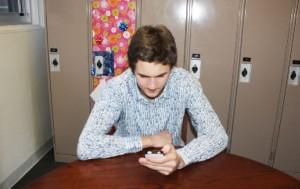 Candy Crush Saga addiction grows among students