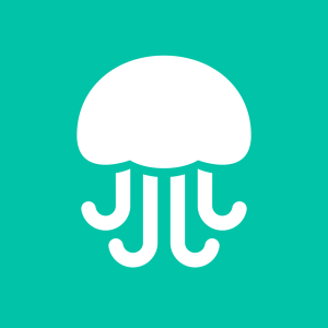 Jelly shows potential as a new social app