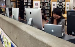 iMacs added to library optimize project options