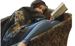 Lack of sleep compromises students' well being