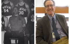 Then and Now: McVeety reflects on decades of coaching