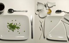 Misconceptions about eating disorders cause harm