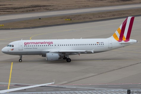 Germanwings crash hits closer to home