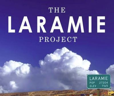 Cast for Laramie Project announced