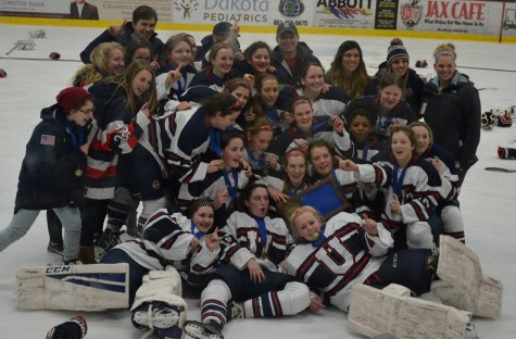 """St. Paul United is back in """"The Tourney"""" after 3-1 redemption win over South Saint Paul"""