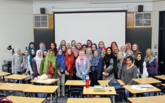 Hijab Day invites empathy