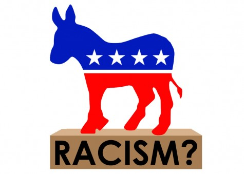 """Are Democrats """"the party of racism""""?"""