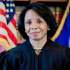 "THE HONORABLE WILHELMINA  M. WRIGHT will speak to the Class of 2016 at Commencement on June 4.  ""St. Paul Academy is a wonderful and unique school,""   Wright said."