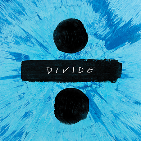 REVIEW: Ed Sheeran surprises fans with new singles