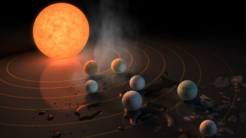 This+artist%27s+rendering+shows+what+the+seven+planets+might+look+like.+%28Credit%3A+NASA%2FJPL-Caltech%29