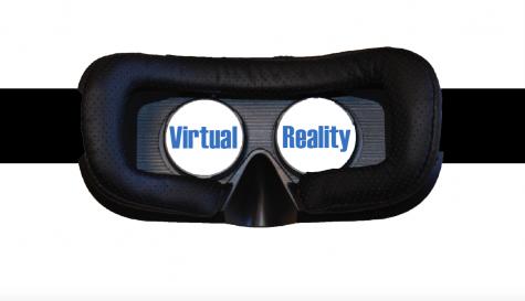 "Vinholi provides senior citizens with an ""Eye Opening Experience"" using virtual reality"