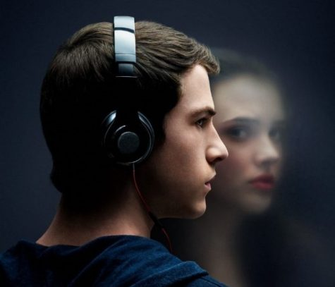"REVIEW: ""13 Reasons Why"" emphasizes severity of bullying in school"