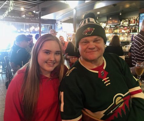 Keeping the music alive: hockey teams unite for fundraiser