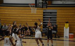 GVB wins first home game of the season