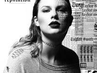 "[ALBUM REVIEW] ""Reputation"" restores faith in Swift's talent"