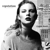 "[ALBUM REVIEW] ""Reputation"" restores faith in Swift's talent"