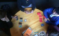 Yu-Gi-Oh! games invigorate Tutorials
