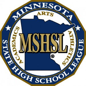 Jake Me Out to the Ballgame: The MSHSL needs to start punishing bad grades