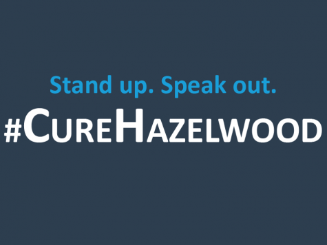 Use Hazelwood anniversary as a reminder to stand up for free speech rights