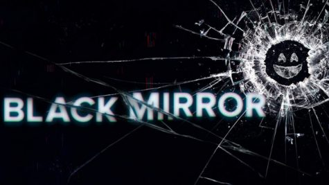 [TV REVIEW] Black Mirror season four lives up to expectations