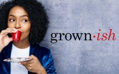 [TV REVIEW] Grown-ish cast addresses social pressures