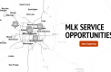 More than a day off: MLK Day offers opportunities to give back