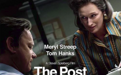 [MOVIE REVIEW] The Post recounts monumental case for freedom of the press