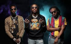 Migos Trio: Who is the best Migos?
