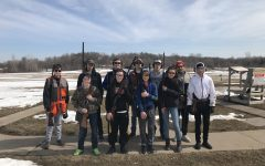 Trap Shooting: an underrated sport of skill and competition