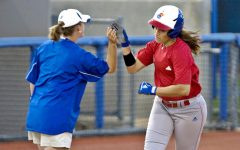 New Southern softball coaches hope to bring passion North