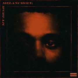 "[ALBUM REVIEW] The Weeknd utilizes all his artistic talents to perfect ""My Dear Melancholy,"""