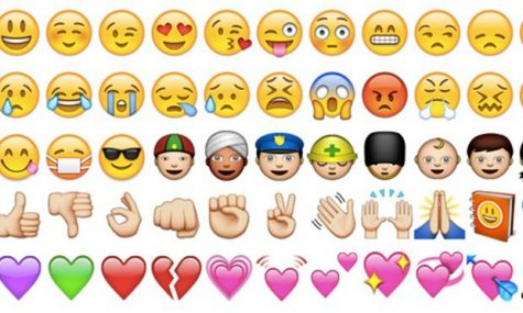 QUIZ: Emojis or exclamation points?