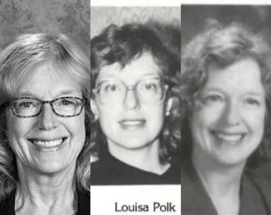 Ms.+Polk+will+retire+this+year+after+34+years+of+teaching+at+SPA.