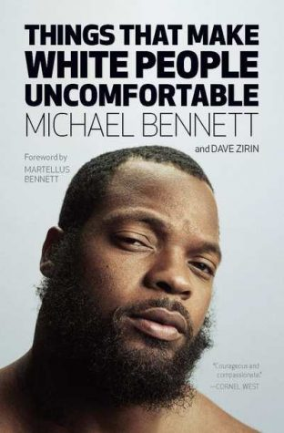 [BOOK REVIEW] Things That Make White People Uncomfortable