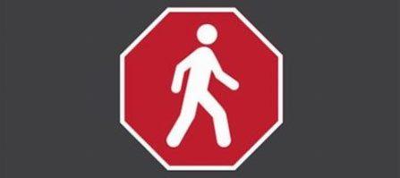 St. Paul enforces pedestrian crosswalk laws