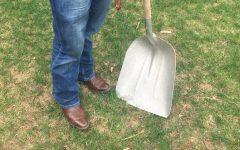 MY GEEK FACTOR: Tietel harvests his passions through farming