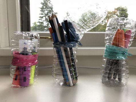 DIY Pencil Case: Pinterest hack or fail?