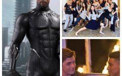 Despite apparent progress, Hollywood still has diversity gaps