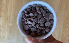 Power eating: how food can help, or harm, brain power