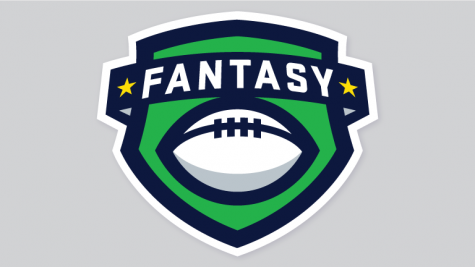 Fantasy Football allows fans to become more engaged in the game
