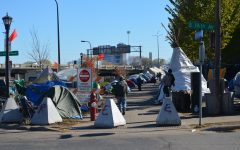 Take proactive measures to change homelessness
