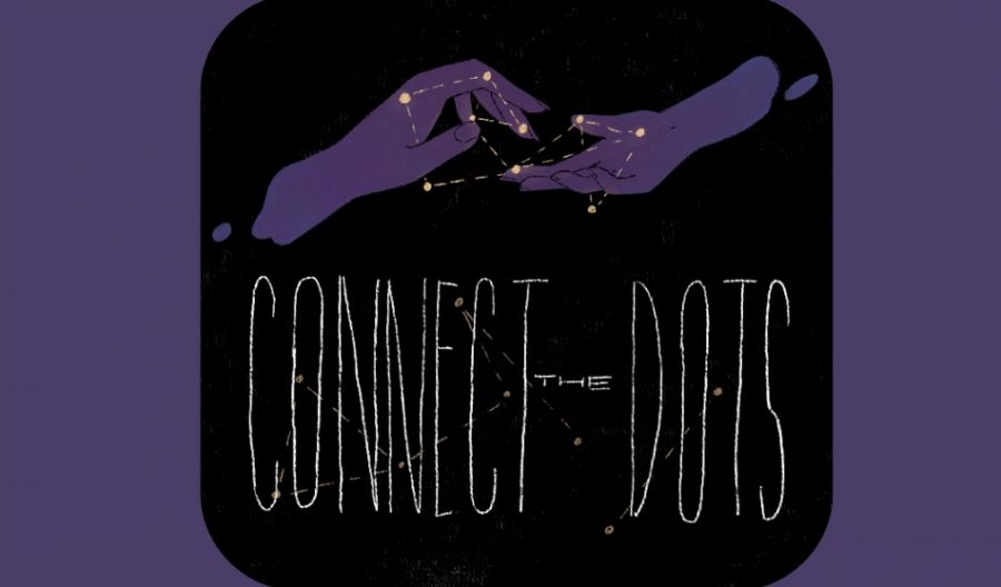 Connect+the+Dots+is+an+activity+inspired+by+an+activity+from+the+Student+Diversity+Leadership+Conference.
