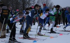 Nordic continues a strong season with top 10 finishes