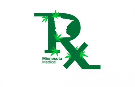 Minnesota could be the next state to legalize weed
