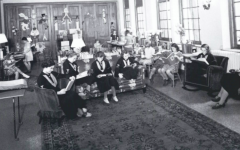 [SPA HISTORY] Summit School: the beginnings, impact