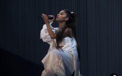 [TRACK BREAKDOWN] 'Thank U, Next' showcases Ariana Grande's growth