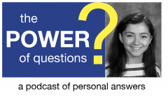 The Power of Questions: Mia Litman