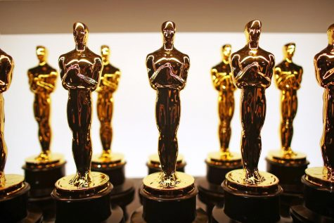 Oscar nominations: the good, the bad, the ugly