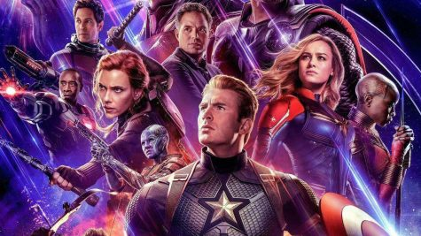 [MOVIE REVIEW] Avengers: Endgame is a full circle conclusion to the MCU